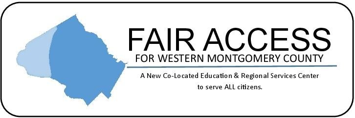 FAIR ACCESS LOGO ver3 (1)