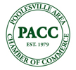 PACC New Logo