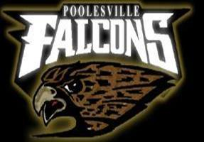 Poolesville-Falcons1