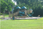 Brooks Park Playground